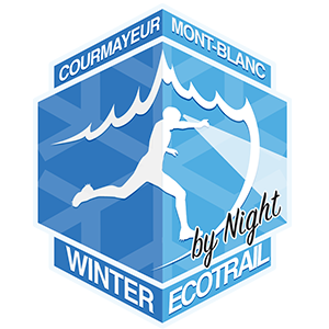 logo winter eco trail